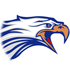 Westview Eagles